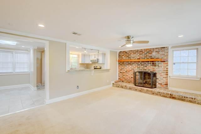 1778 Brockington Avenue, Charleston, SC 29407 (#21024704) :: Flanagan Home Team