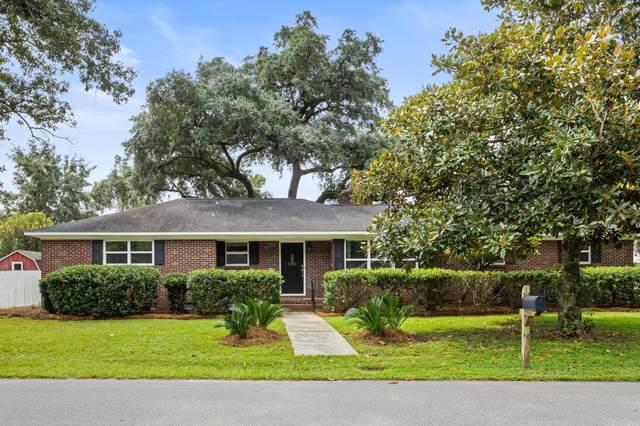 1325 Kruger Avenue, Charleston, SC 29407 (#21024819) :: Flanagan Home Team