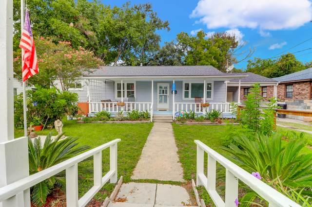 5015 Durant Avenue, North Charleston, SC 29405 (#21024846) :: Flanagan Home Team