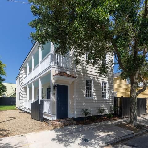 61 Nassau Street, Charleston, SC 29403 (#21024878) :: The Cassina Group