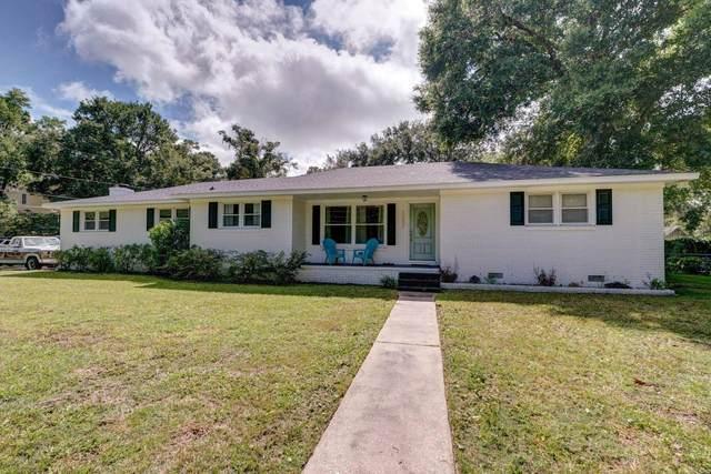 1257 Julian Clark Road, Charleston, SC 29412 (#21024880) :: Flanagan Home Team