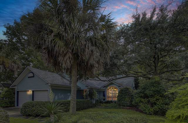 2001 Arundel Place, Mount Pleasant, SC 29464 (#21024884) :: The Cassina Group