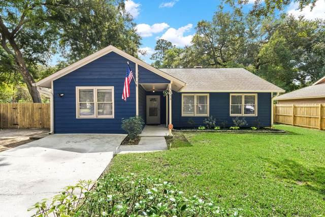 1513 Joan Street, Charleston, SC 29407 (#21024914) :: Flanagan Home Team