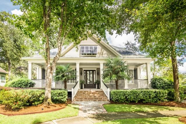 30 Dalton Street, Charleston, SC 29492 (#21025086) :: The Cassina Group