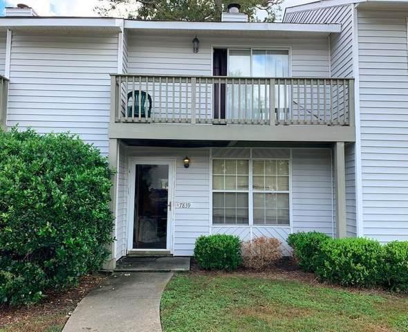 7839 Sandida Court, North Charleston, SC 29418 (#21025157) :: The Gregg Team