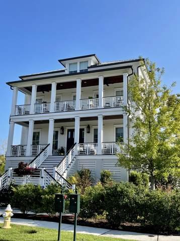 170 Brailsford Street, Charleston, SC 29492 (#21025185) :: Hergenrother Realty Group