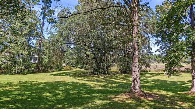 5264 Timber Race Course, Hollywood, SC 29449 (#21025269) :: Hergenrother Realty Group
