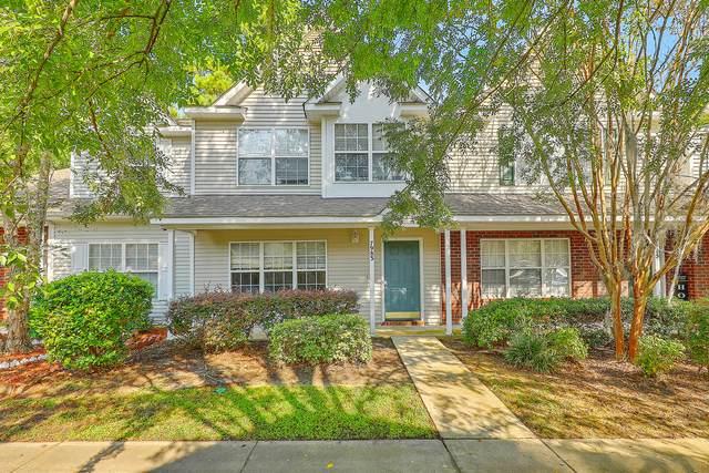 7983 Shadow Oak Drive, North Charleston, SC 29406 (#21025275) :: The Cassina Group