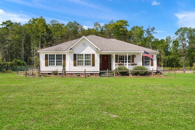 159 Danielle Way, Jamestown, SC 29453 (#21025401) :: Flanagan Home Team