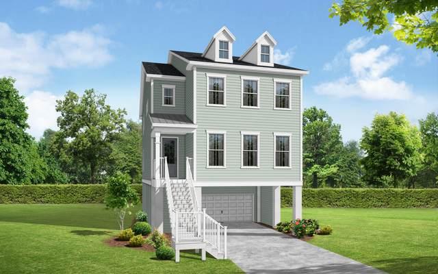 3722 Apiary Lane, Charleston, SC 29414 (#21025429) :: Flanagan Home Team
