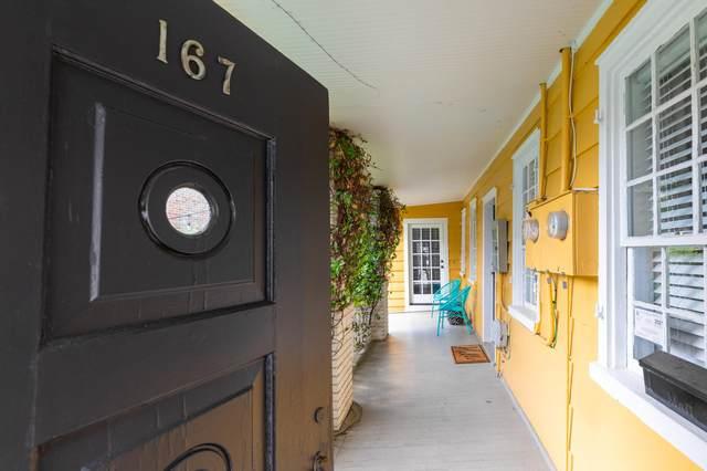 167 Coming Street, Charleston, SC 29403 (#21025460) :: The Cassina Group