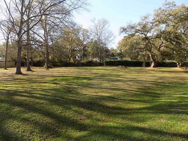 1801 Lady Jordan Lane, Charleston, SC 29412 (#21025462) :: The Cassina Group