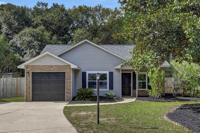2030 Armory Drive, Mount Pleasant, SC 29466 (#21025530) :: The Gregg Team
