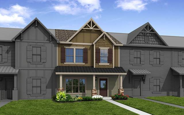 310 Silverddrop Street, Goose Creek, SC 29445 (#21025543) :: Flanagan Home Team