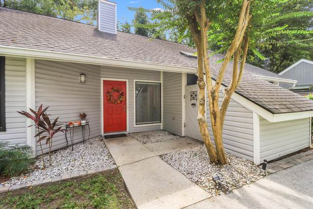 1111 Astor Drive, Mount Pleasant, SC 29464 (#21025568) :: The Cassina Group