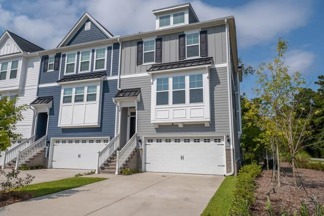 1541 Moss Spring Road, Mount Pleasant, SC 29466 (#21025646) :: The Cassina Group