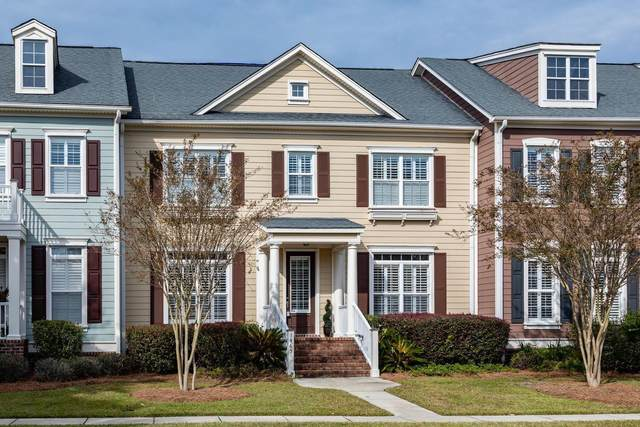 1465 Clancy Road, Mount Pleasant, SC 29466 (#21025700) :: The Cassina Group