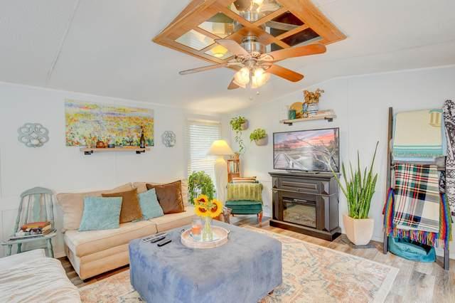 1631 Wigeon Lane, Charleston, SC 29412 (#21025720) :: Flanagan Home Team
