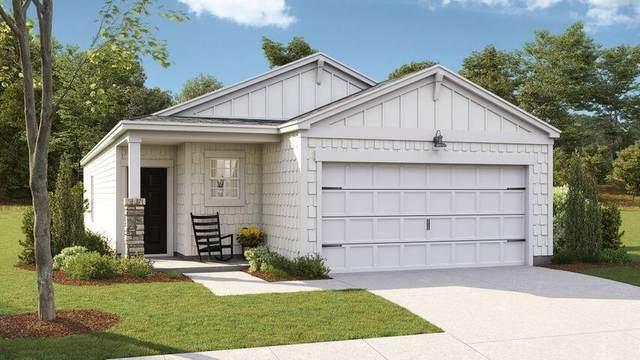 664 Jancus Street, Charleston, SC 29414 (#21025979) :: Hergenrother Realty Group