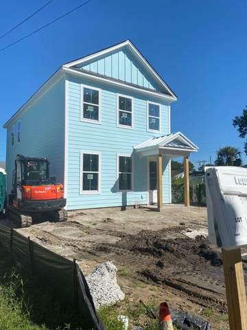 1130 5th Avenue, Charleston, SC 29407 (#21026007) :: Realty ONE Group Coastal