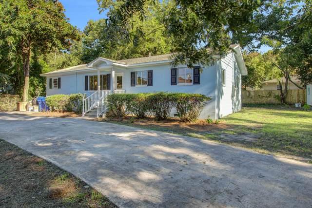 2757 Midland Park Road, North Charleston, SC 29406 (#21026127) :: Realty ONE Group Coastal