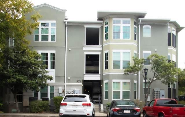1624 Telfair Way, Charleston, SC 29412 (#21026178) :: Realty ONE Group Coastal
