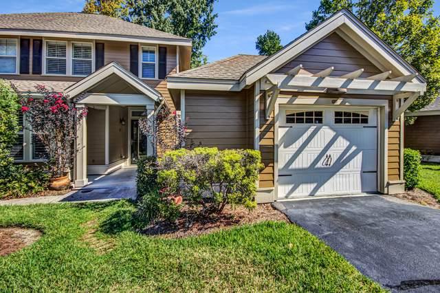 5528 Colonial Chatsworth Circle, North Charleston, SC 29418 (#21026336) :: Flanagan Home Team