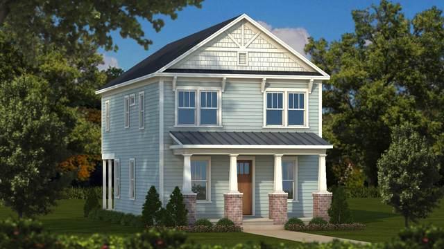 2837 Sugarberry Lane, Johns Island, SC 29455 (#21026374) :: Flanagan Home Team