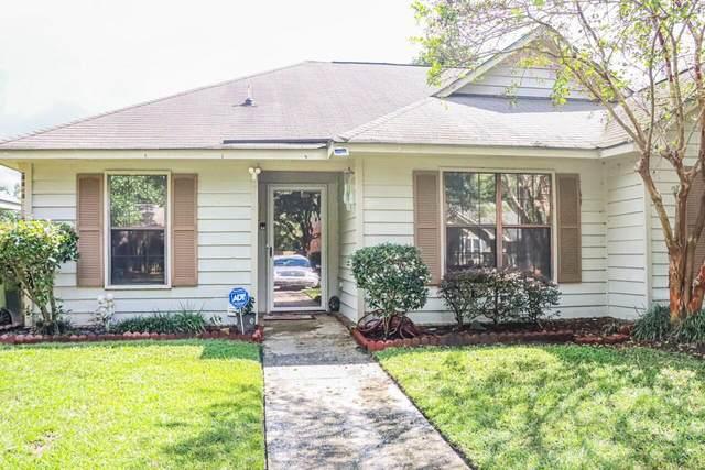 704 Temple Road A, Ladson, SC 29456 (#21026419) :: Flanagan Home Team