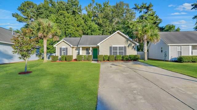 208 Mallory Drive, Charleston, SC 29414 (#21026454) :: Flanagan Home Team