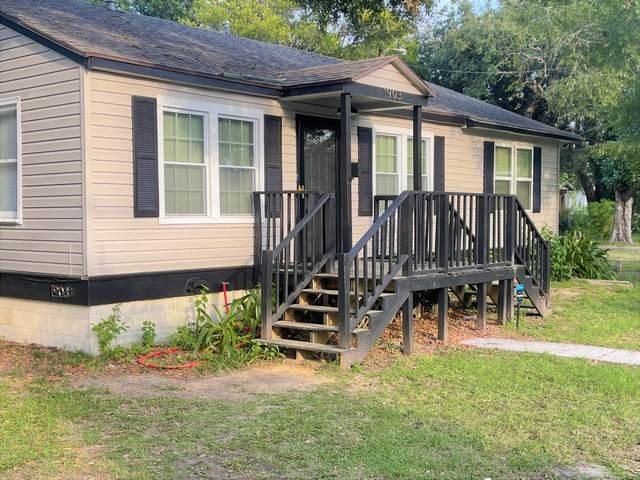 1903 Grayson Street, North Charleston, SC 29405 (#21026478) :: Flanagan Home Team