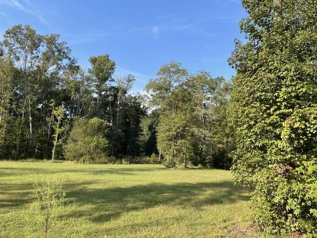 303 Partridge Creek Road, Summerville, SC 29486 (#21026522) :: Flanagan Home Team