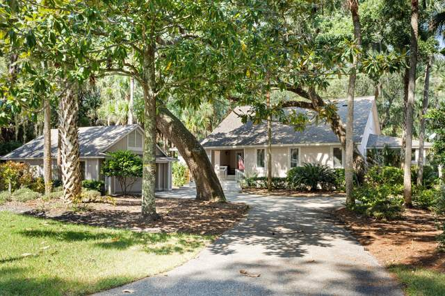 3202 Wood Duck Place, Seabrook Island, SC 29455 (#21026573) :: Realty ONE Group Coastal