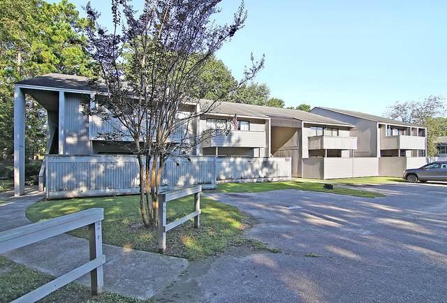 203 Waterwood Drive, Goose Creek, SC 29445 (#21026593) :: Flanagan Home Team