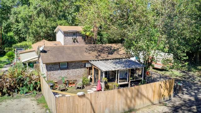 120 Bell Drive, Summerville, SC 29485 (#21026596) :: Flanagan Home Team