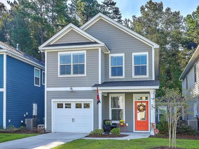 217 Brambling Lane, Charleston, SC 29414 (#21026662) :: Flanagan Home Team