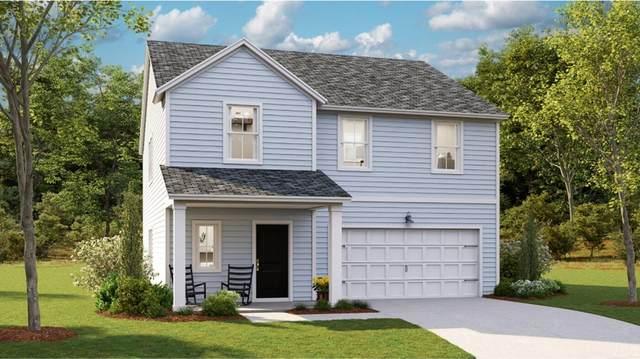 184 Cypress Preserve Boulevard, Moncks Corner, SC 29461 (#21026680) :: Flanagan Home Team