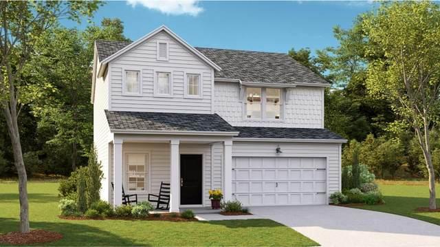 187 Cypress Preserve Boulevard, Moncks Corner, SC 29461 (#21026685) :: Flanagan Home Team