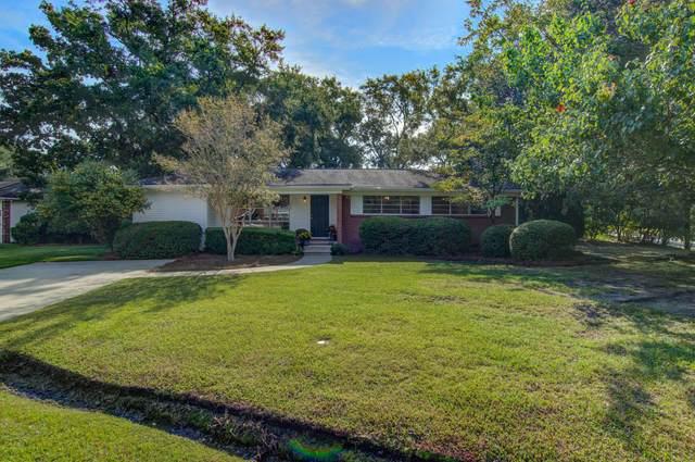 1447 Birthright Street, Charleston, SC 29407 (#21026688) :: Flanagan Home Team
