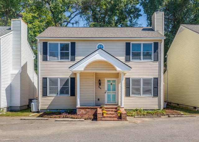 944 Padura Row, Charleston, SC 29407 (#21026773) :: Flanagan Home Team