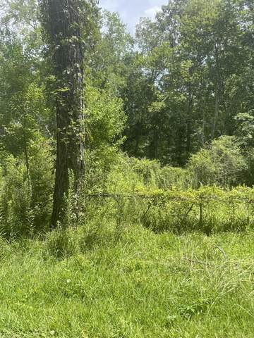 315 Genevia Road, Goose Creek, SC 29445 (#21026833) :: Flanagan Home Team