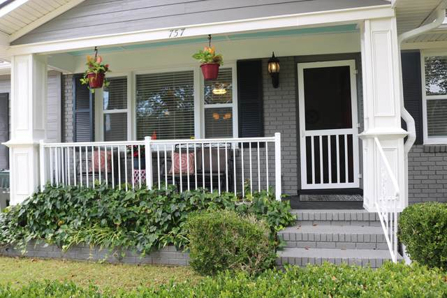 757 W Oak Forest Drive, Charleston, SC 29407 (#21026853) :: Flanagan Home Team