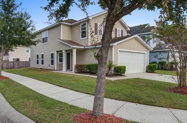 8800 Gilston Lane, North Charleston, SC 29420 (#21026934) :: Flanagan Home Team