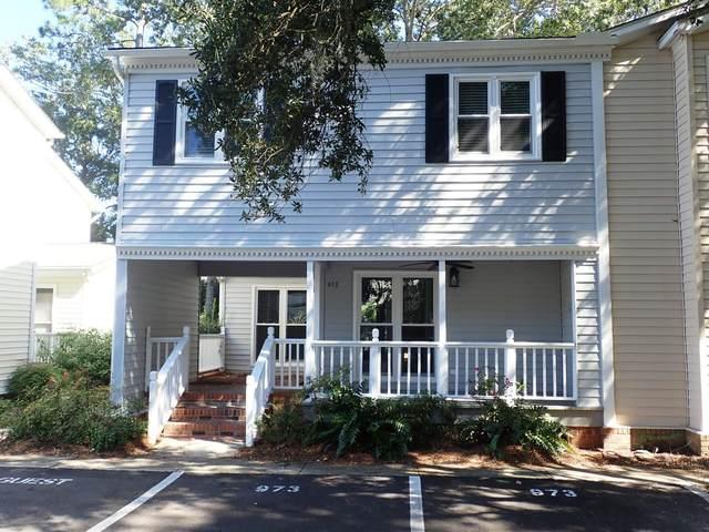973 Harbor Oaks Drive, Charleston, SC 29412 (#21026945) :: Flanagan Home Team