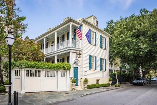 47 Church Street, Charleston, SC 29401 (#21026949) :: Flanagan Home Team