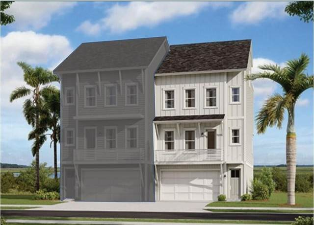 1109 Studdingsail Lane, Charleston, SC 29412 (#21026993) :: Flanagan Home Team