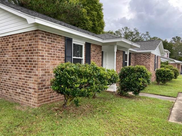 7726 Oldridge Road, North Charleston, SC 29418 (#21027023) :: Flanagan Home Team