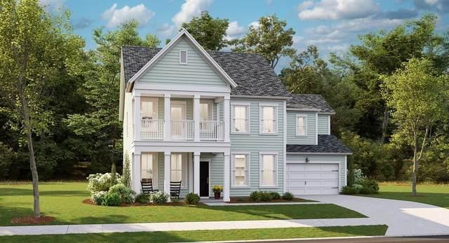 129 Garden Lily Lane, Summerville, SC 29485 (#21027106) :: Flanagan Home Team