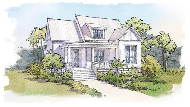 2135 Boatwright Road, Johns Island, SC 29455 (#21027222) :: Flanagan Home Team