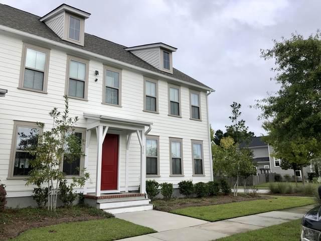 254 Oak Park Street, Summerville, SC 29486 (#21027262) :: Flanagan Home Team